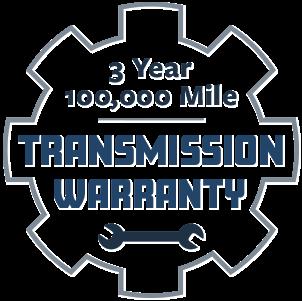 transmission-warranty