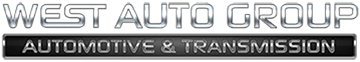 West Automotive Group